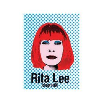 Rita Lee: Biografitti (Deluxe Edition)
