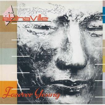 Forever Young - Deluxe - 2CD
