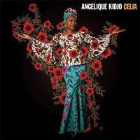 Celia - CD