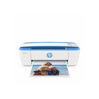 HP DeskJet 3720 AiO multifunções
