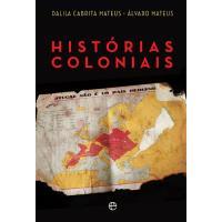 Histórias Coloniais