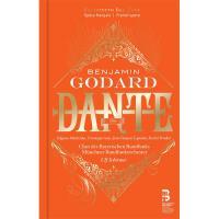 Godard: Dante - CD