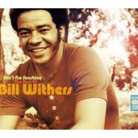 Ain't No Sunshine - The Best Of Bill Withers (2CD)