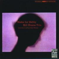 Waltz for Debby - LP