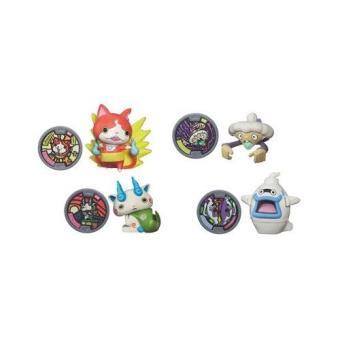 Yo kai watch figura com medalha sortido outros jogos de faz de yo kai watch figura com medalha sortido stopboris Image collections