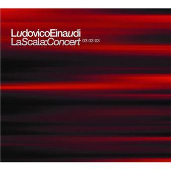 La Scala Concert - 2CD