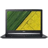 Portátil Acer Aspire 5 | i5-8250U | 1TB