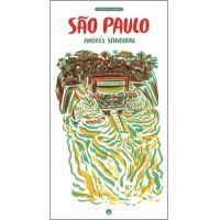 A Minha Cidade: São Paulo