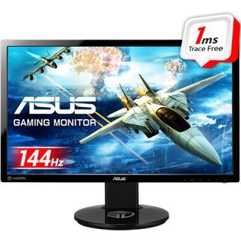 Asus Monitor LED FHD VG248QE (24'')