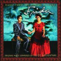 BSO Frida