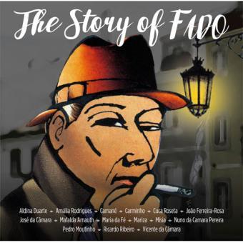 The Story of Fado