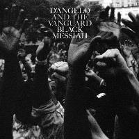 Black Messiah (180g) (2LP)