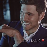 Love - Deluxe - CD