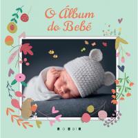 O Album do Bebé