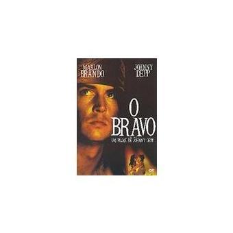 O Bravo