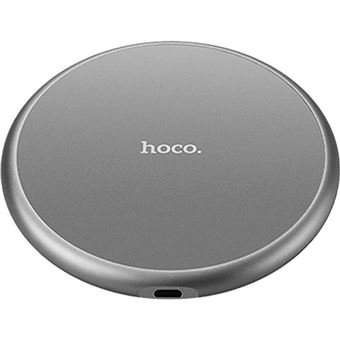 Hoco CW3 Carregador Wireless