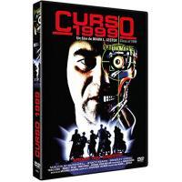 Curso 1999  (DVD)
