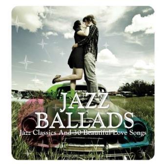 Jazz Ballads (2CD)