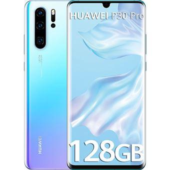 Smartphone Huawei P30 Pro - 128GB - Cristal