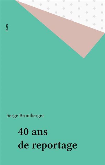 https   www.fnac.pt livre-numerique a4588207 40-ans-de-reportage ... c392ab718e2