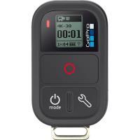 GoPro Controlo Remoto Smart Remote Wi-Fi ARMTE-002