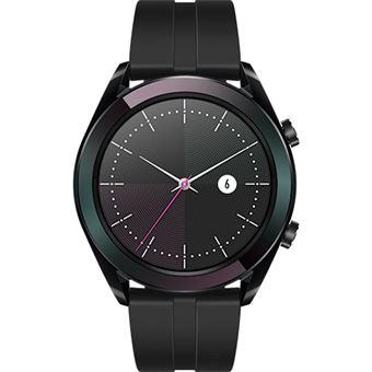 Smartwatch Huawei Watch GT Elegant - Black