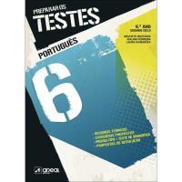 Preparar os Testes - Português 6º Ano