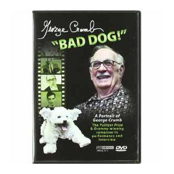 George Crumb, Bad Dog!