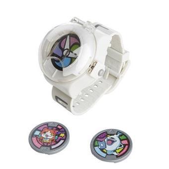 Relógio Yo-Kai Watch