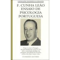 Ensaio de Psicologia Portuguesa