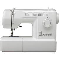 Máquina de Costura Jocel JMC013279