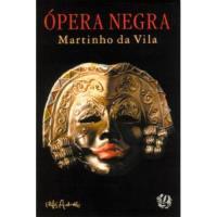 Ópera Negra