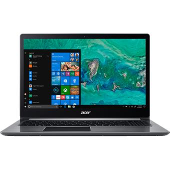 Portátil Acer Swift 3 SF315-41 | Ryzen™ 7 2700U | 256GB SSD