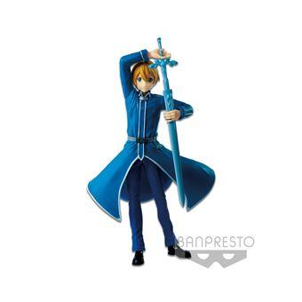 Figura Sword Art Online: Eugeo