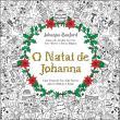 O Natal de Johanna