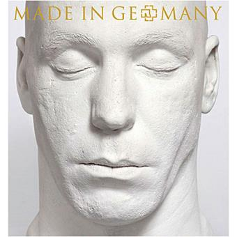 Made in Germany 1995-2011 (Special Edition 2CD)