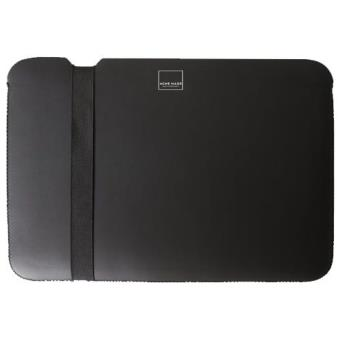Acme Made Skinny Sleeve MacBook Air 11'' (Preto)