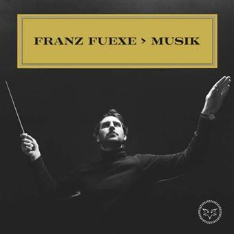 Musik - LP