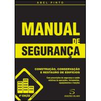 Manual de Segurança