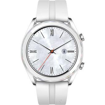 Smartwatch Huawei Watch GT Elegant - White