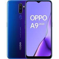 Smartphone Oppo A9 2020 - 128GB - Space Purple
