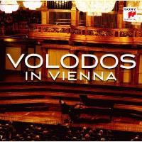 VOLODOS IN VIENNA (2CD) (IMP)