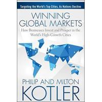 The Winning Global Markets