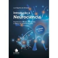 Introdução à Neurociência