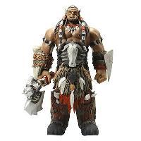Warcraft - Figura Duraotan 45,7 cm