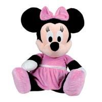 Minnie Flopsie 50 cm