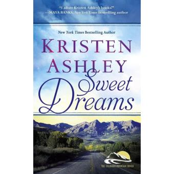 DREAM MAN KRISTEN ASHLEY EPUB EPUB DOWNLOAD