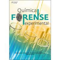 Química Forense Experimental