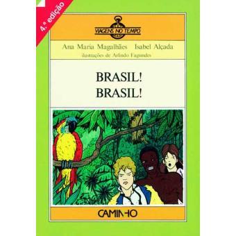 Brasil! Brasil!