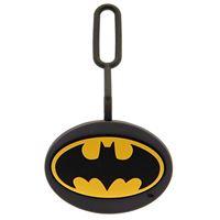 Etiqueta de Bagagem Batman